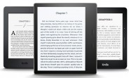 When will you finally make a proper Kindle, Amazon?