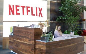 Netflix tests payment system that bypasses iTunes billing on iOS