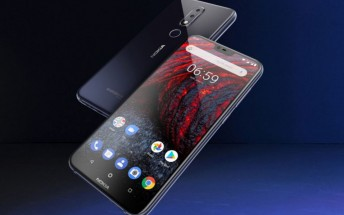Nokia 6.1 Plus is probably launching in India on August 21 as HMD Global schedules event