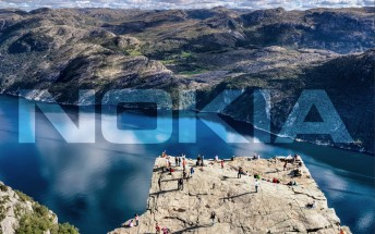Counterpoint: Nokia was the 9th smartphone brand globally by shipments
