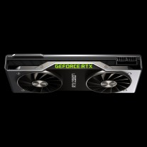 RTX 2080 Ti