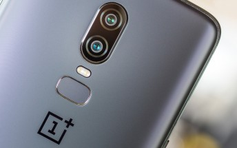 OnePlus's Back to School deals are up