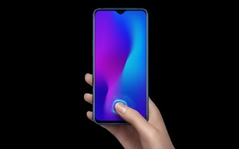 Oppo R17 to be launched on August 23