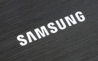 Samsung issues Q3 guidance - up sequentially but down on a yearly basis