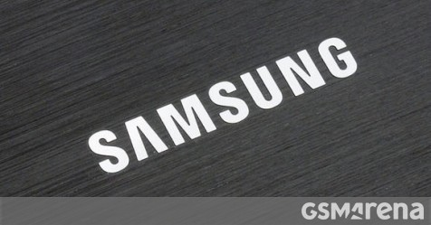 Samsung issues Q3 guidance - up sequentially but down on a yearly basis - GSMArena.com news - GSMArena.com thumbnail