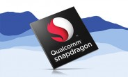 Qualcomm introduces 11nm Snapdragon 675 with new CPU