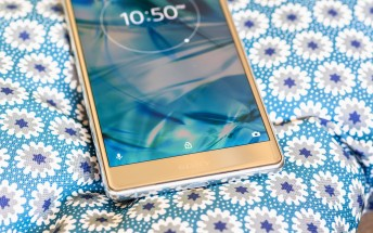 Sony Xperia XZ3 appears on Geekbench with Android Pie
