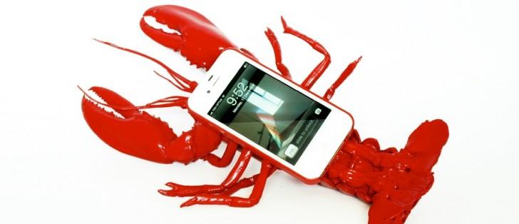 huge discount 55401 bbde5 Sunday debate: Are phone cases necessary? - GSMArena.com news