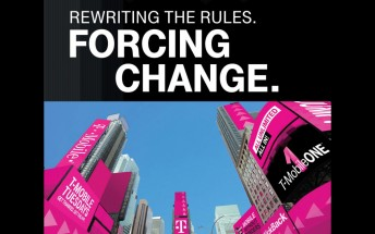 """T-Mobile announces """"Essentials"""" plan that no longer includes taxes and fees"""