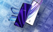 Geekbench tests vivo X23 with better than expected chipset