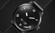 Lenovo Watch X Plus goes on sale tomorrow