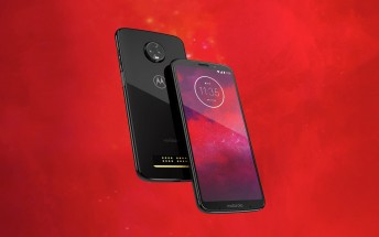 Weekly poll results: Moto Z3 gets a lukewarm reception