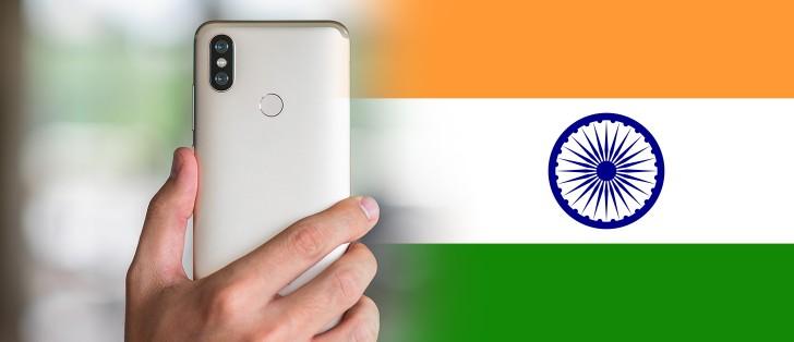 Xiaomi launches Mi A2 in India, our video review is up