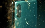 Xiaomi Mi Mix 2S Emerald Green edition