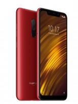 Pocophone F1 by Xiaomi