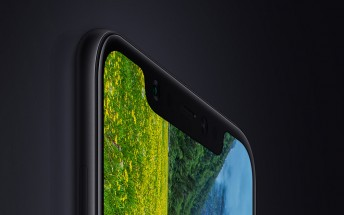 Xiaomi Pocophone F1 specs detailed by online store
