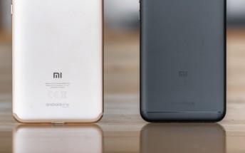 Xiaomi ships 32 million smartphones in Q2 2018