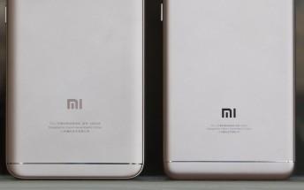 Xiaomi Redmi Note 6 and Xiaomi Redmi Note 6 Pro get certified on EEC
