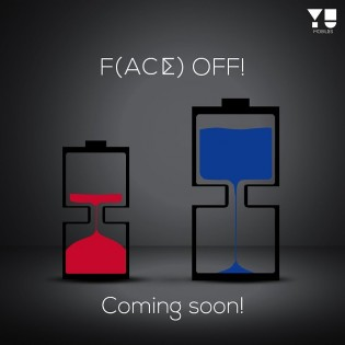 YU Ace teasers