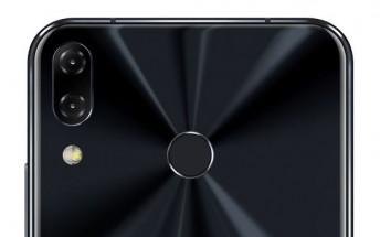 Asus ZenFone 5z gets major camera-improving update
