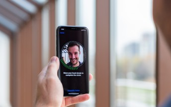 Ming-Chi Kuo: Apple won't use in-display Touch ID anytime soon