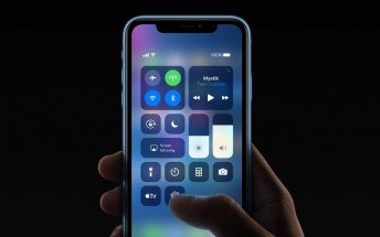 You can get iOS 12 before its September 17 rollout