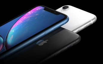 Winners and losers: Apple's 2018 iPhone event