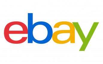 Deals: eBay offers site-wide 15% discount in the Americas