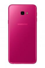 Samsung Galaxy J4+ in: Pink