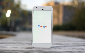 Google Assistant now speaks Danish and Norwegian
