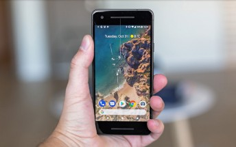 Google provides free Pixel repairs for areas affected by Hurricane Florence