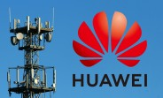 United States pushes South Korea to ditch Huawei products