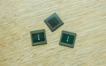 Huawei claims the Kirin 980 is faster than Apple's A12 Bionic