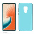 Huawei Mate 20 case (alleged)