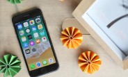 Apple acknowledges iPhone 8 logic board issues, offers free repairs