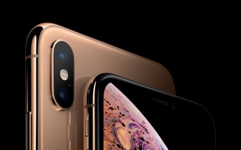 Apple starts shipping iPhone XS and XS Max, the Apple Watch Series 4 too