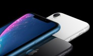 Apple iPhone XR finally authorized by FCC
