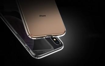 Apple.com reveals names, colors: iPhone Xs, Xs Max and Xr