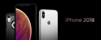Spigen's iPhone cases