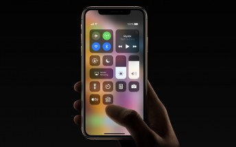Apple iPhone XS, XS Max and XR battery capacities revealed