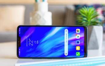 Get an LG G7 ThinQ for just $449, V35 ThinQ for $599 from Google's Fi