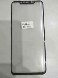 Glass panels: Huawei Mate 20 Pro
