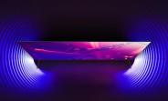 Xiaomi announces new range of Mi LED Pro TVs in India