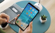 Our Xiaomi Mi Max 3 video review is up