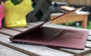 Microsoft's next Surface event is on October 2