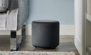 Amazon announces new range of Echo Companion Devices