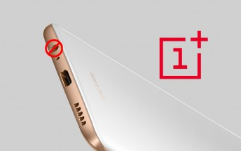 One fewer: the OnePlus 6T will not have a headphone jack, Carl Pei confirms