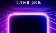 Oppo is launching a new series of smartphones and we think we know how it looks