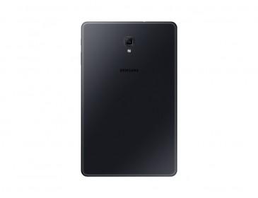 Samsung Galaxy Tab A 10.5\