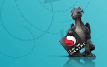 Qualcomm Snapdragon 855 possibly benchmarked, matches Apple's A11 Bionic